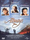 Always à voir en streaming VoD - HollyStar Suisse