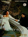 Only You à voir en streaming VoD - HollyStar Suisse