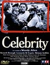 Celebrity à voir en streaming VoD - HollyStar Suisse