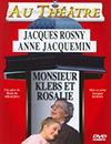Monsieur Klebs Et Rosalie à voir en streaming VoD - HollyStar Suisse