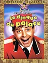 Le Dingue du palace à voir en streaming VoD - HollyStar Suisse