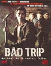 Bad Trip à voir en streaming VoD - HollyStar Suisse