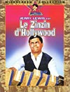 Le Zinzin d'Hollywood à voir en streaming VoD - HollyStar Suisse