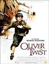Oliver Twist à voir en streaming VoD - HollyStar Suisse