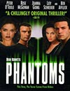 Phantoms à voir en streaming VoD - HollyStar Suisse