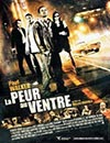 La Peur Au Ventre à voir en streaming VoD - HollyStar Suisse
