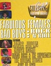 Ed Sullivan's Rock'n'Roll Classics - Fabulous Females / Bad Boys of Rock'n'Roll à voir en streaming VoD - HollyStar Suisse
