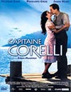 Capitaine Corelli à voir en streaming VoD - HollyStar Suisse
