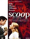 Scoop à voir en streaming VoD - HollyStar Suisse