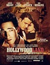 Hollywoodland à voir en streaming VoD - HollyStar Suisse