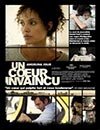 Un Coeur Invaincu à voir en streaming VoD - HollyStar Suisse