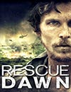 Rescue Dawn à voir en streaming VoD - HollyStar Suisse