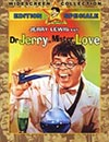 Dr Jerry Et Mister Love à voir en streaming VoD - HollyStar Suisse