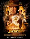 Indiana Jones Et Le Royaume Du Crâne De Cristal à voir en streaming VoD - HollyStar Suisse