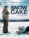 Snow Cake à voir en streaming VoD - HollyStar Suisse