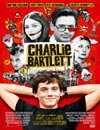 Charlie Bartlett à voir en streaming VoD - HollyStar Suisse