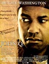 John Q. à voir en streaming VoD - HollyStar Suisse