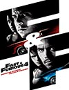 Fast And Furious 4 à voir en streaming VoD - HollyStar Suisse