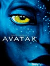 Avatar à voir en streaming VoD - HollyStar Suisse