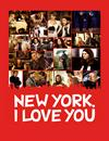 New York, I Love You à voir en streaming VoD - HollyStar Suisse