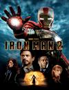 Iron Man 2 à voir en streaming VoD - HollyStar Suisse