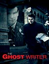 The Ghost Writer à voir en streaming VoD - HollyStar Suisse