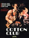 The Cotton Club à voir en streaming VoD - HollyStar Suisse