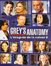 Grey's Anatomy - Saison 6 : DVD 1 à voir en streaming VoD - HollyStar Suisse