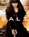 Salt à voir en streaming VoD - HollyStar Suisse