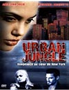 Urban Jungle à voir en streaming VoD - HollyStar Suisse