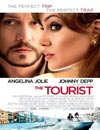 The Tourist à voir en streaming VoD - HollyStar Suisse