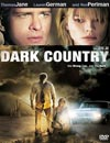 Dark Country - 3D à voir en streaming VoD - HollyStar Suisse