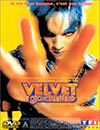 Velvet Goldmine à voir en streaming VoD - HollyStar Suisse