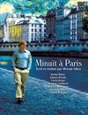 Minuit À Paris à voir en streaming VoD - HollyStar Suisse