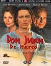 Don Juan de Marco à voir en streaming VoD - HollyStar Suisse