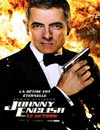 Johnny English : Le Retour à voir en streaming VoD - HollyStar Suisse