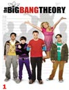 The Big Bang Theory - Saison 1 : DVD 1 à voir en streaming VoD - HollyStar Suisse