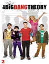 The Big Bang Theory - Saison 1 : DVD 2 à voir en streaming VoD - HollyStar Suisse