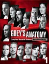 Grey's Anatomy - Saison 7 : DVD 1 à voir en streaming VoD - HollyStar Suisse