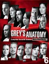 Grey's Anatomy - Saison 7 : DVD 6 à voir en streaming VoD - HollyStar Suisse