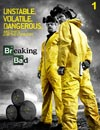 Breaking Bad - Saison 3 : DVD 1 à voir en streaming VoD - HollyStar Suisse