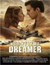 Beautiful Dreamer à voir en streaming VoD - HollyStar Suisse