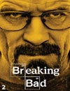 Breaking Bad - Saison 4 : DVD 2 à voir en streaming VoD - HollyStar Suisse