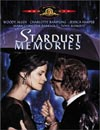 Stardust Memories à voir en streaming VoD - HollyStar Suisse