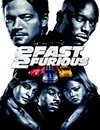 Fast And Furious 2 à voir en streaming VoD - HollyStar Suisse