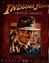 Indiana Jones Et Le Temple Maudit à voir en streaming VoD - HollyStar Suisse