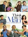 Think Like A Man à voir en streaming VoD - HollyStar Suisse