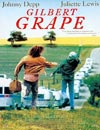 Gilbert Grape à voir en streaming VoD - HollyStar Suisse