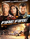 Fire With Fire : Vengeance Par Le Feu à voir en streaming VoD - HollyStar Suisse