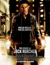 Jack Reacher à voir en streaming VoD - HollyStar Suisse